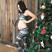 Image 7: Brie Bella Pregnancy Photos