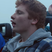 Image 7: Ed Sheeran's Castle On The Hill video still