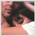 Image 10: Lea Michele posts sweet tribute to Cory Monteith