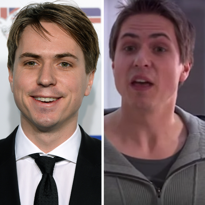 simon inbetweeners now