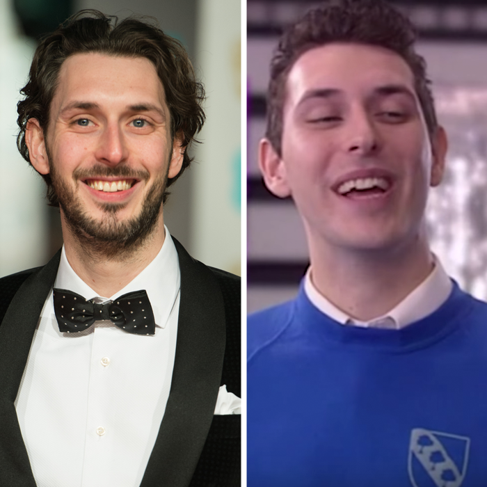 neil inbetweeners now