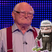Image 5: Carl from Up on The Chase