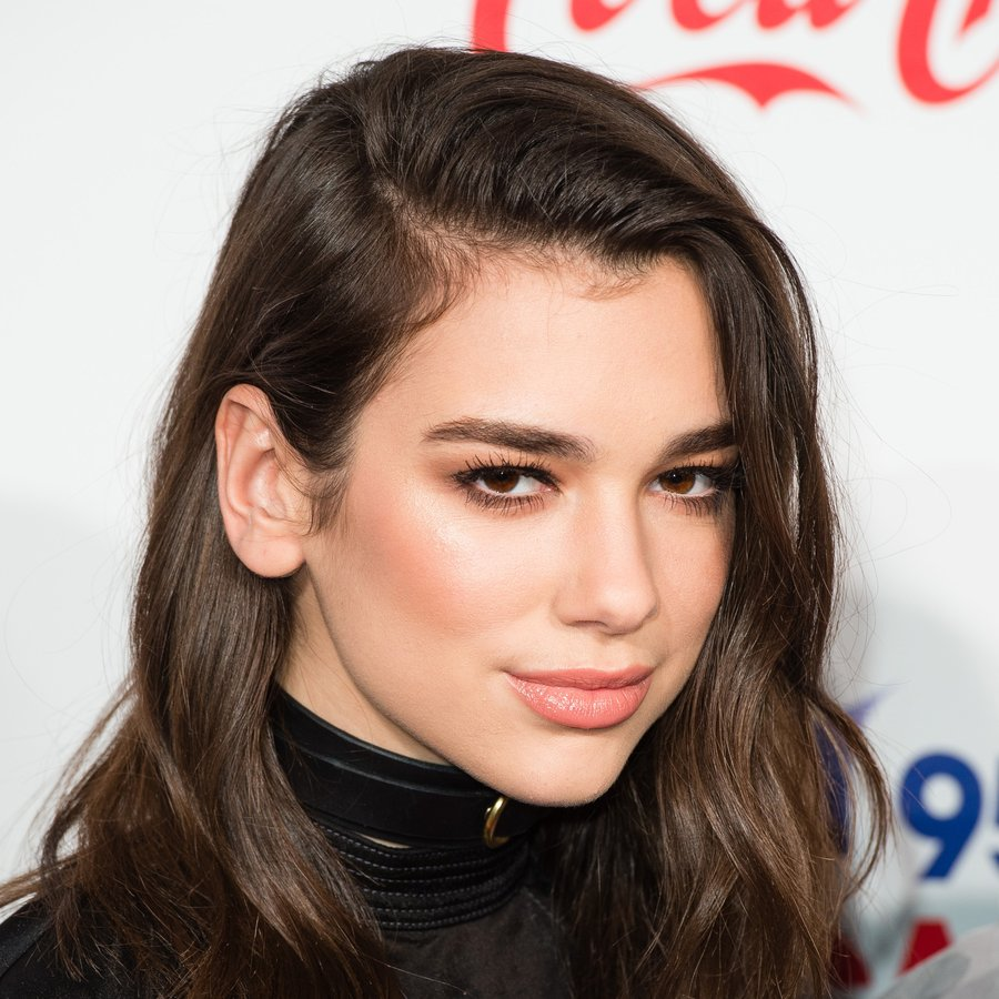 Dua Lipa Tattoo: Dua Lipa Finally Speaks Out About Her 'Relationship' With