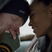 Image 10: Ed Sheeran Shape Of You Video