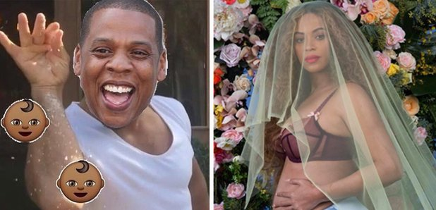 jay z beyonce 1486033424 herowidev4 0 check out the best & funniest internet reactions to beyoncé's