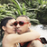Image 2: Kylie Jenner and Tyga cosy up on holiday