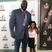 Image 6: Simone Biles with Shaquille O'Neal
