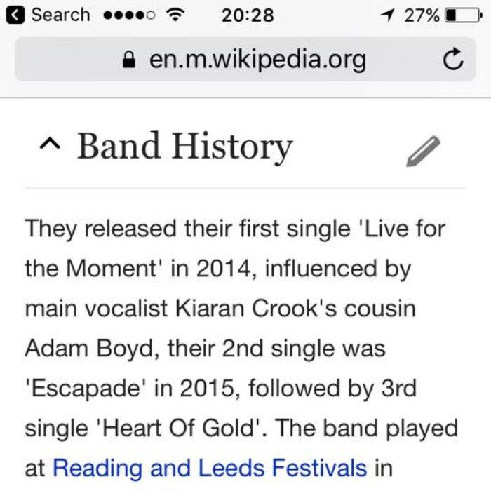 adam boyd wikipedia