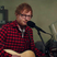 Image 10: Ed Sheeran - How Would You Feel (Paean) [Live]