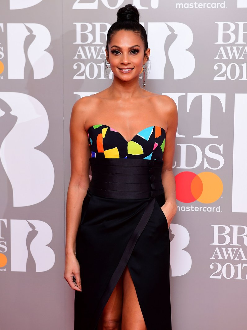 Hacked Alesha Dixon naked (49 foto and video), Topless, Sideboobs, Selfie, see through 2019