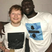 Image 10: Ed Sheeran and Stormzy