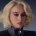 Image 7: Katy Perry Chained To The Rhythm Music Video