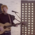 Image 7: Ed Sheeran performs Galway Girl
