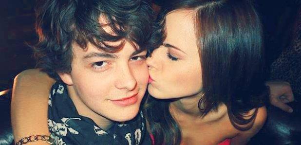 Emma dating ring Crimson DLC matchmaking