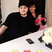 Image 10: Kris Jenner and Rob Kardashian spend time with Dre