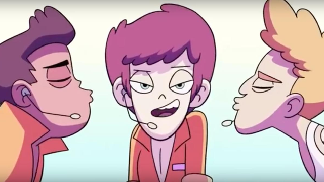 Anime gay cartoon porn-4993