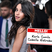 Image 1: Camila Cabello real name