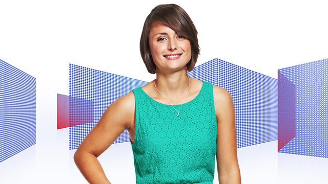 Michelle Owen Shows Amp Presenters Radio Capital