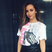 Image 2: Fashion Moments 10th March Jade Thirlwall