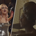 Image 3: Clean Bandit & Zara Larsson - Symphony video