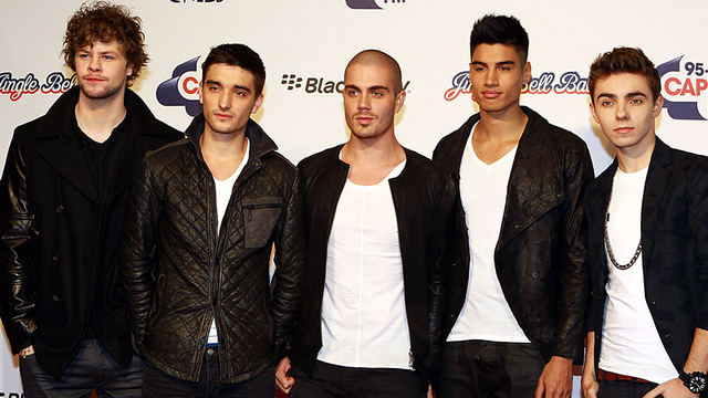 Here S What Every Member Of The Wanted Has Been Up To