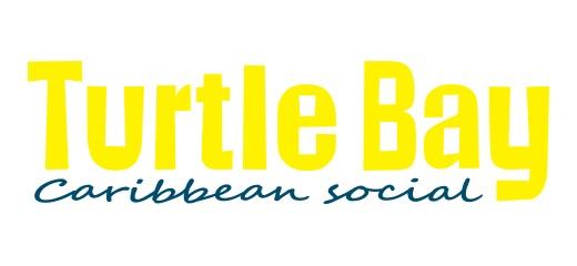 Turtle Bay logo 2017