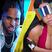 Image 7: Jason Derulo & Nicki Minaj - Swalla