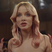 Image 10: Zara Larsson Clean Bandit Symphony Music Video
