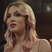 Image 10: Zara Larsson Clean Bandit Symphony Music Video 2