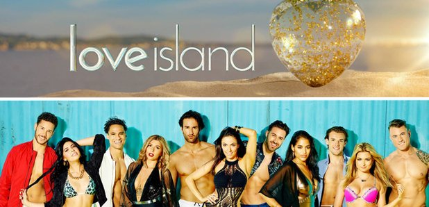 The Next Season Of Love Island Could Welcome The Shows