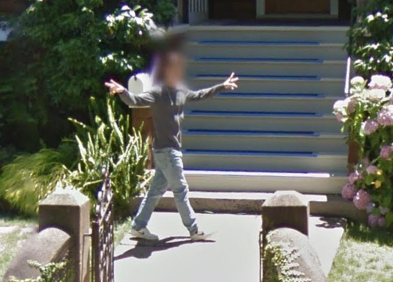 13 Reasons Why Google Maps