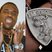 Image 4: Rappers Chains