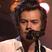 Image 9: Harry Styles Ever Since New York Saturday Night Li