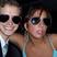 Image 7: Prom Throwback Photos Lady Gaga