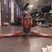 Image 8: Britney Spears shows off impressive body in the gy
