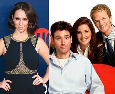 Stars who turned down movie roles