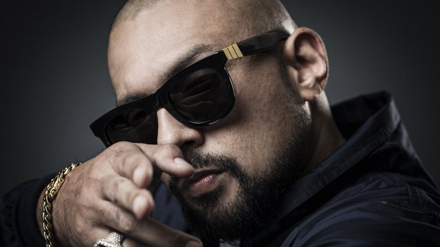 cheap thrills sean paul mp3 download pagalworld