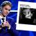 Image 1: Justin Bieber Despacito