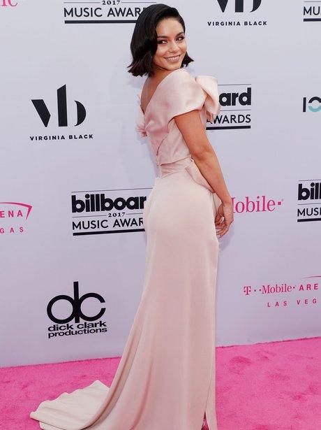 Billboard Music Awards 2017 Vanessa Hudgens