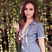 Image 7: Fashion Moments 27th May Jade Thirlwall