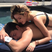 Image 1: Bella Thorne posts birthday tribute to ex boyfrien