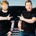 Image 3: Ed Sheeran Instagram BFF