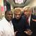 Image 4: Ed Sheeran Instagram BFF