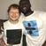 Image 1: Ed Sheeran Instagram BFF