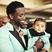 Image 1: Gucci Mane and Asahd Khaled