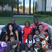 Image 3: The Kardashian-West's spend 4th July weekend with