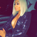 Image 2: Blac Chyna puts the Rob Kardashian to one side to