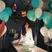 Image 1: Selena Gomez celebrates her 25th birthday