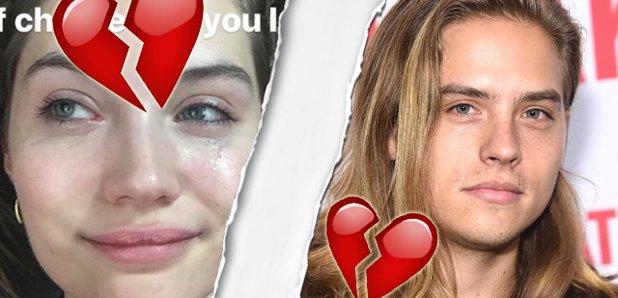 Zack and cody 2018 girlfriends