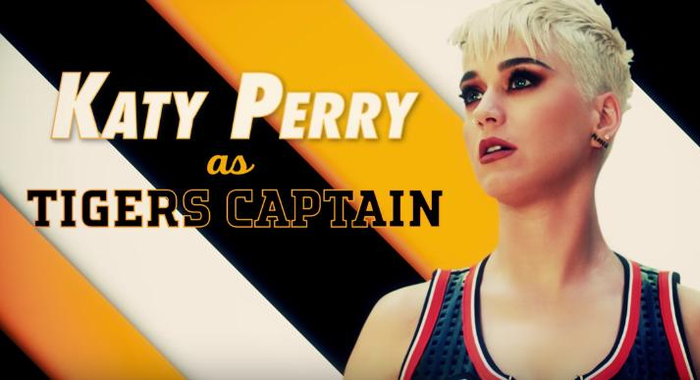katy perry swih swish